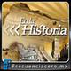 En la Historia