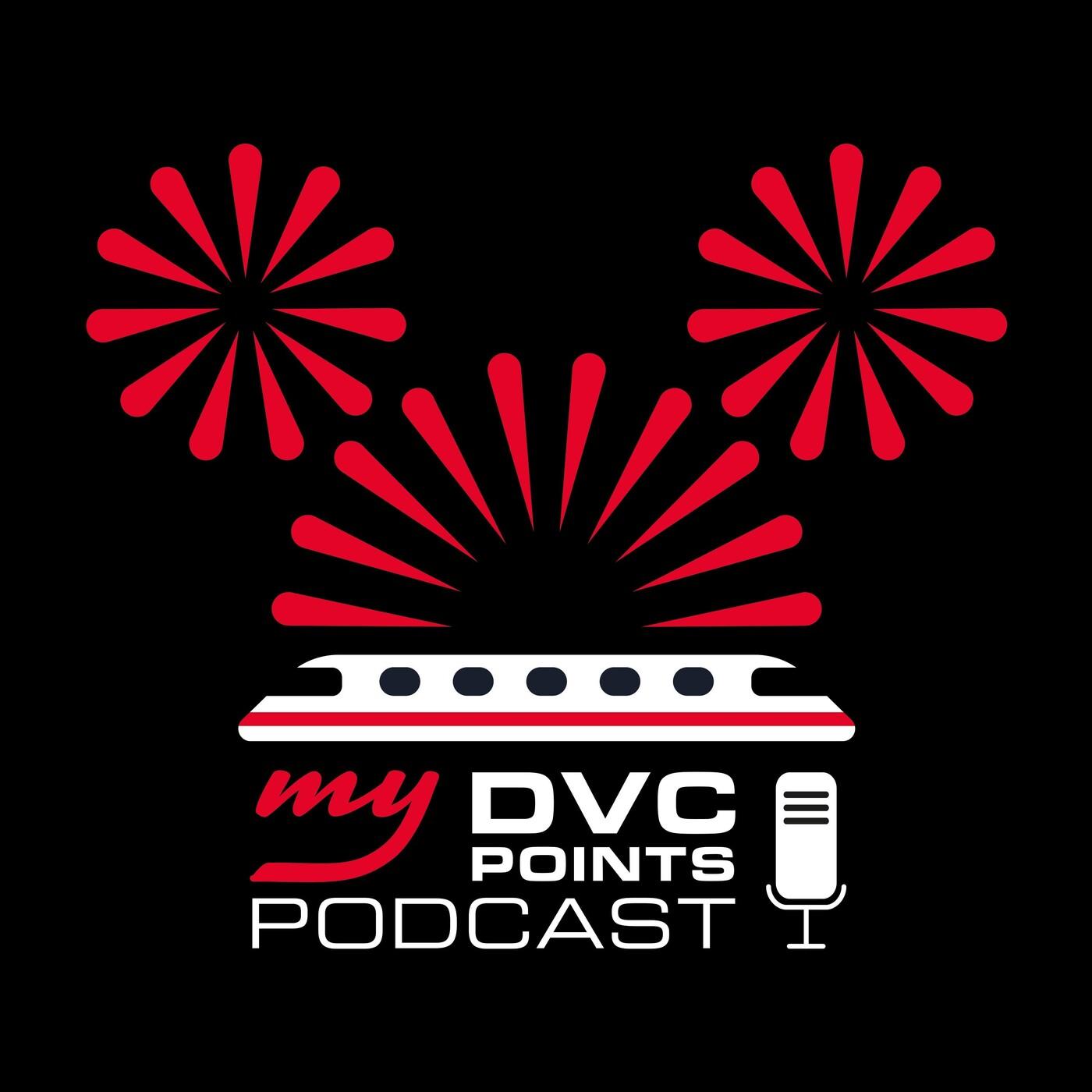 026 Disneyland DVC Membership Extras Review DVC Member
