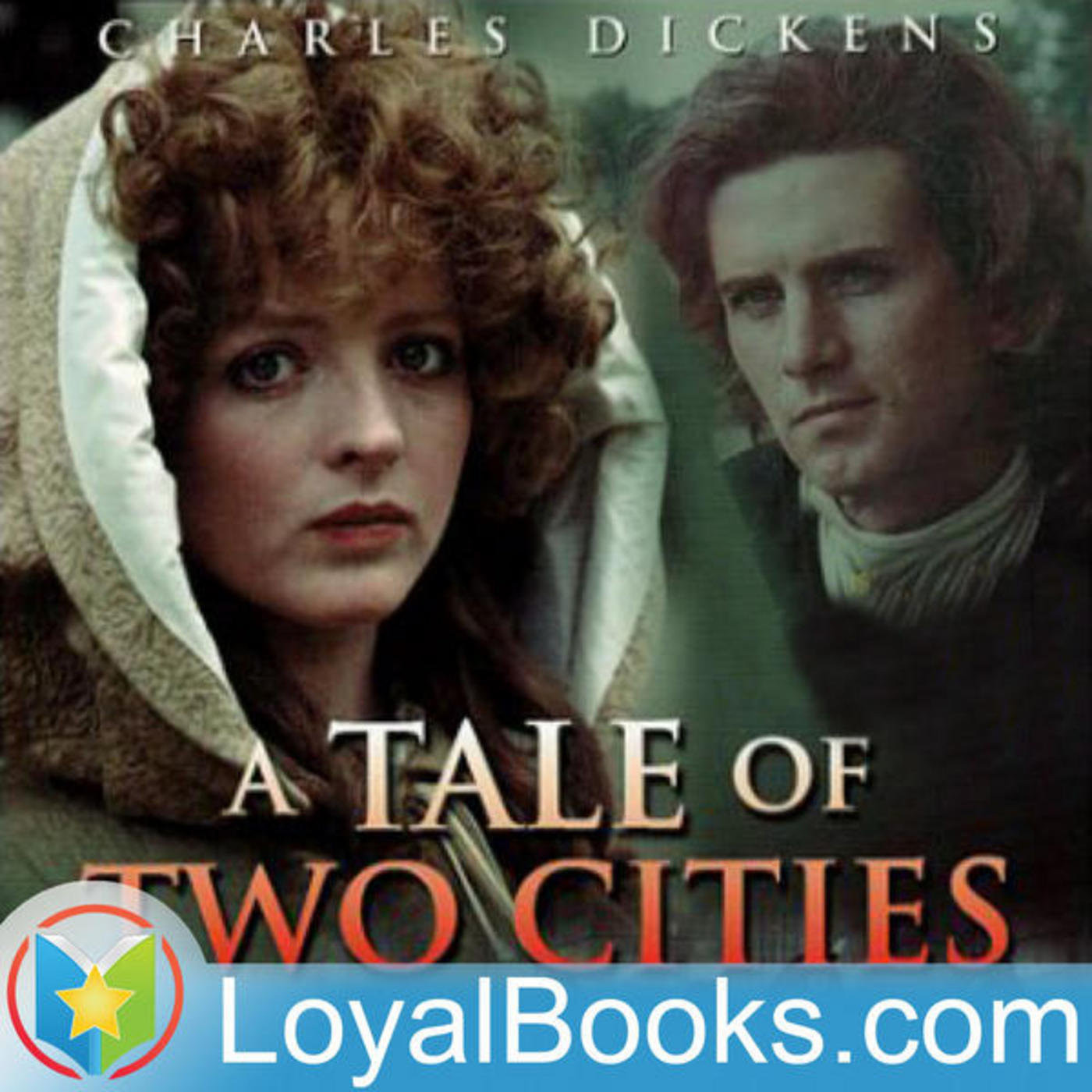 """a tale of two cities dialectical A tale of two cities quotes (showing 1-30 of 730) """"a wonderful fact to reflect upon, that every human creature is constituted to be that profound secret and mystery to every other"""" ― charles dickens, a tale of two cities."""