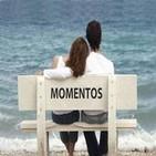 Podcast Sintonías Momentos