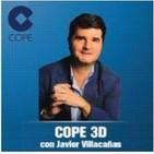 Cope 3D