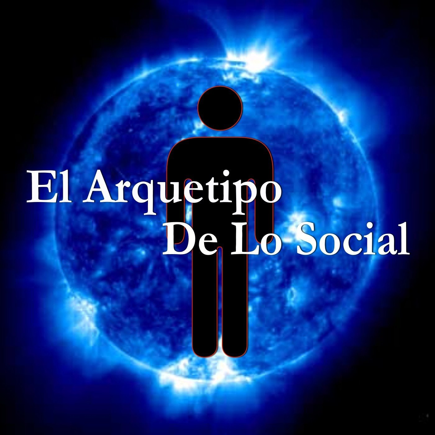 El Arquetipo De Lo Social