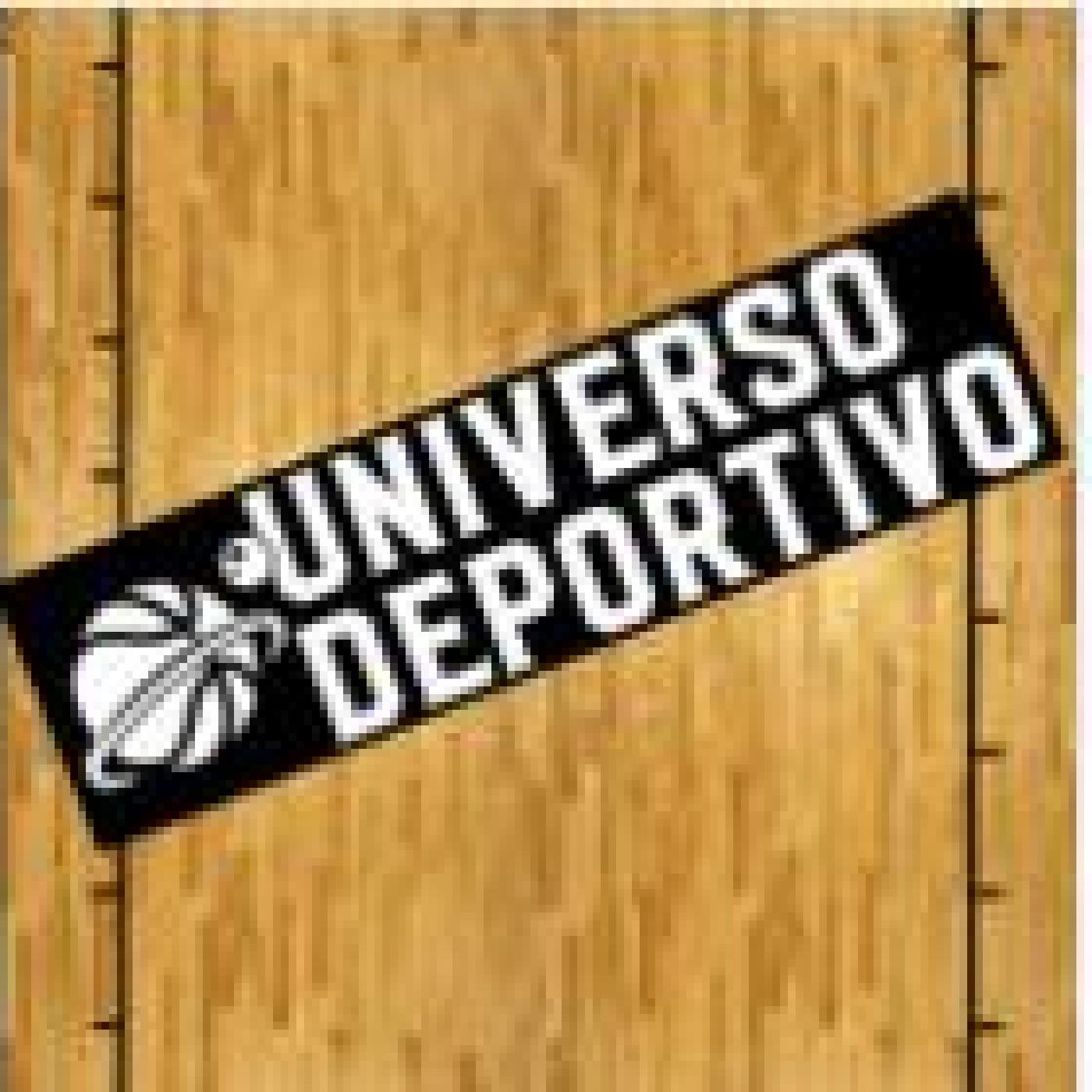 <![CDATA[Universodeportivo.es]]>