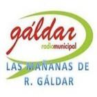 Las Mañanas3 11 de Julio de 2012