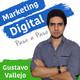 Marketing Digital Paso a Paso