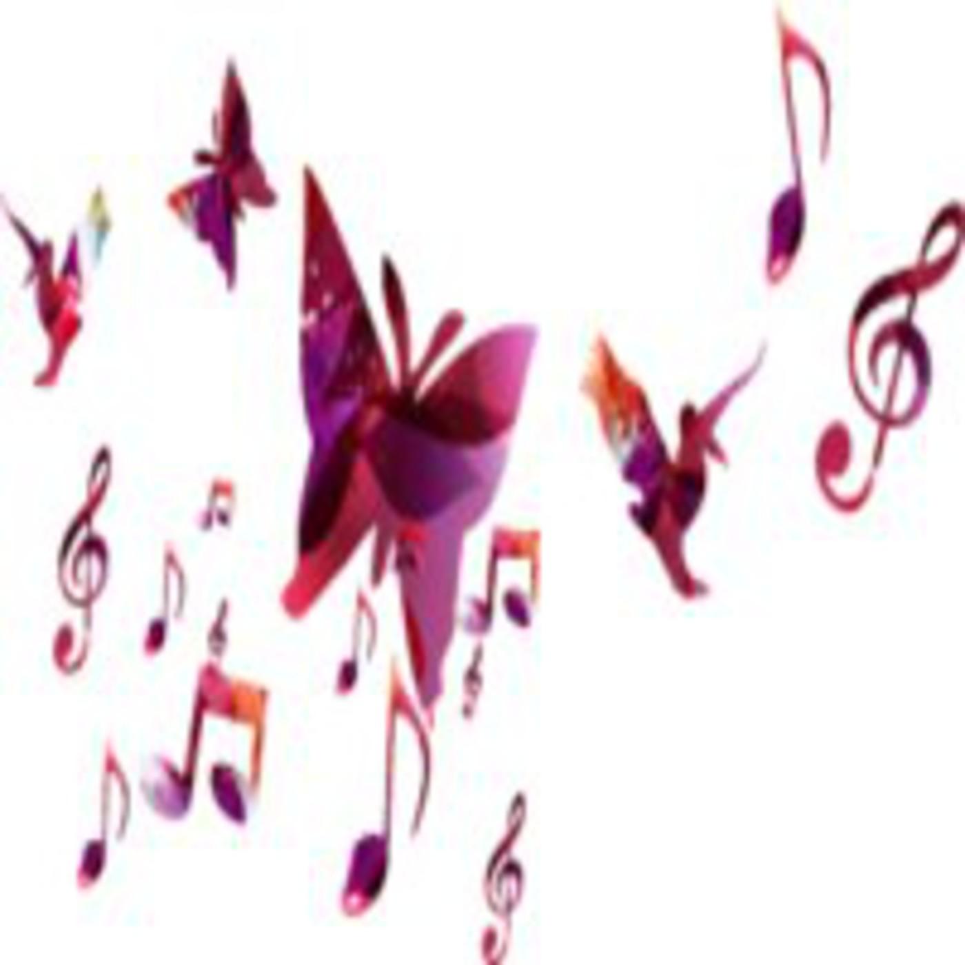 descargar gratis musica relajante para bebes