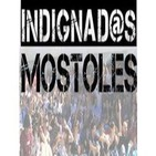 Podcast Mostoles15M