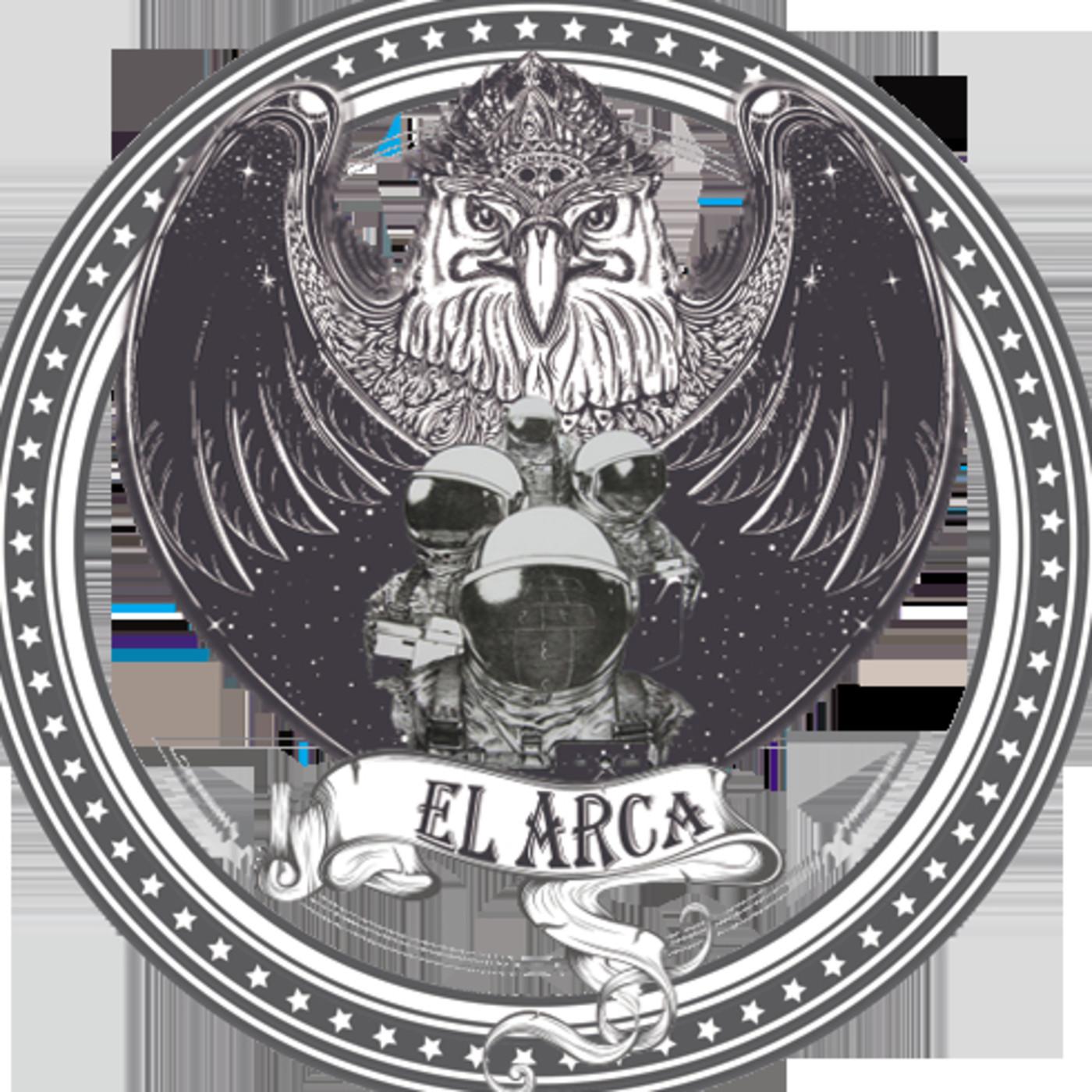 EL ARCA PuntalRadio: Hoy llega el fin del mundo - Programa 71 - 30 ...
