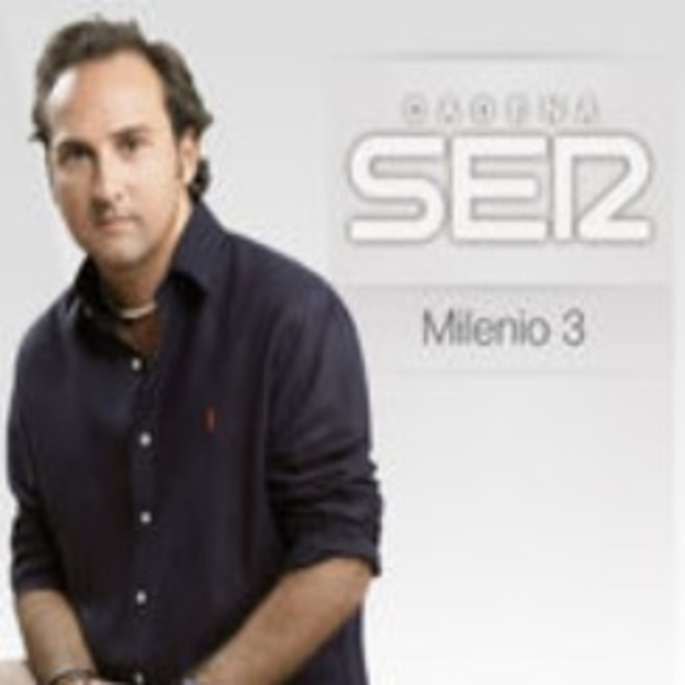 Escucha Milenio 3 - iVoox