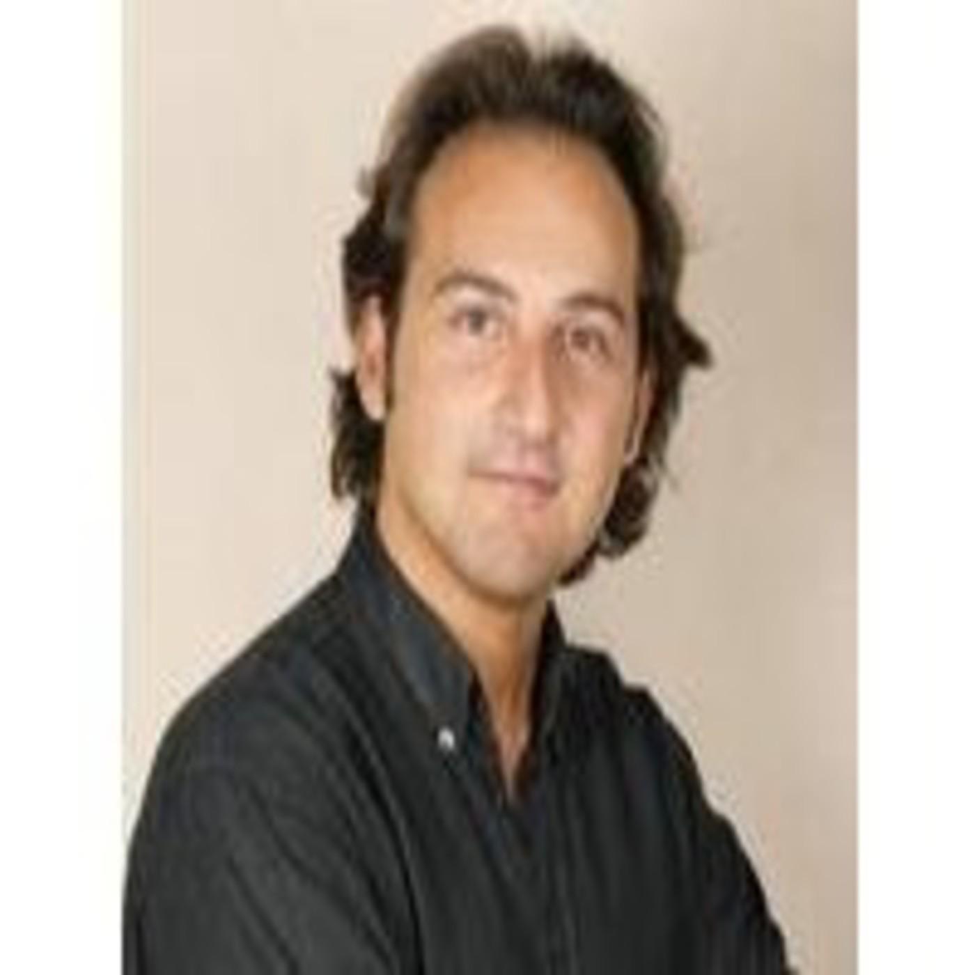Milenio3. 13-11-2011.\'El poder de la ouija\' · Santiago Camacho ...