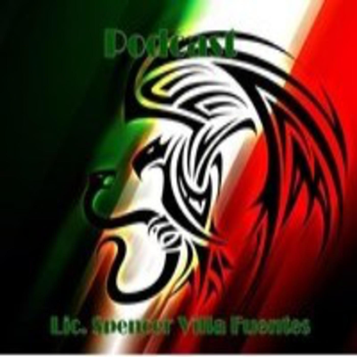 Toque de Bandera PISTA en H-d-M en mp3(10/07 a las 19:31:40) 01:10 ...