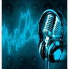 PaisanaFM
