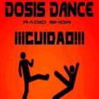 DOSIS DANCE RADIO SHOW // DJ BASS