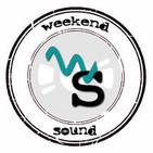Weekend sound