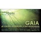 Gaia: Naturaleza y Medio Ambiente