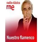 Diego del Gastor en la guitarra de hoy (Nuestro Flamenco)