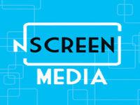 CandW discuss Comcast Fox bid, Netflix movies, ad values