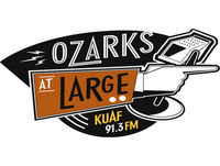 Ozarks at Large for Tuesday, March 13, 2018