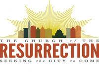 Sermon: SSA: Sacrament, Suffering, Assistance