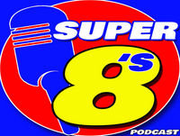 Super8's Podcast: Topic Joe McDonagh Coverage