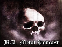 #88 - Blood Chalice, Valgrind, Marduk, A Scar For The Wicked & Abysmal Grief