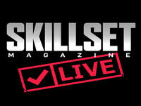 Skillset Overtime Episode #39 - Triumph Of The Alpha Male
