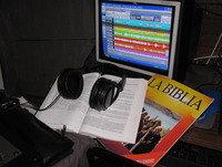 Musica Cristiana Variada - Varios Artistas
