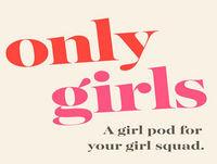217 IRL: Crazy Girls