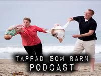 TSB - Avsnitt 70 - Sådan far, sådan son!