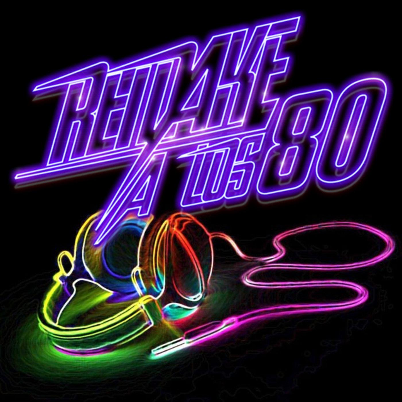 <![CDATA[Remake a los 80