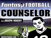 Fantasy Football 2018 - Players to Avoid. I'm Not Wowed
