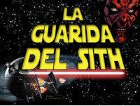 [LGDS] La Guarida del Sith Entrevista exclusiva a Nacho Cerdá creador de 'Phenomena Experience'.