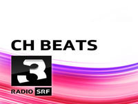Happy New Yeah mit CH Beats
