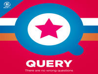 Query 31: Fascinated by the Nitty Gritty