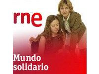 Mundo solidario - 30/01/12