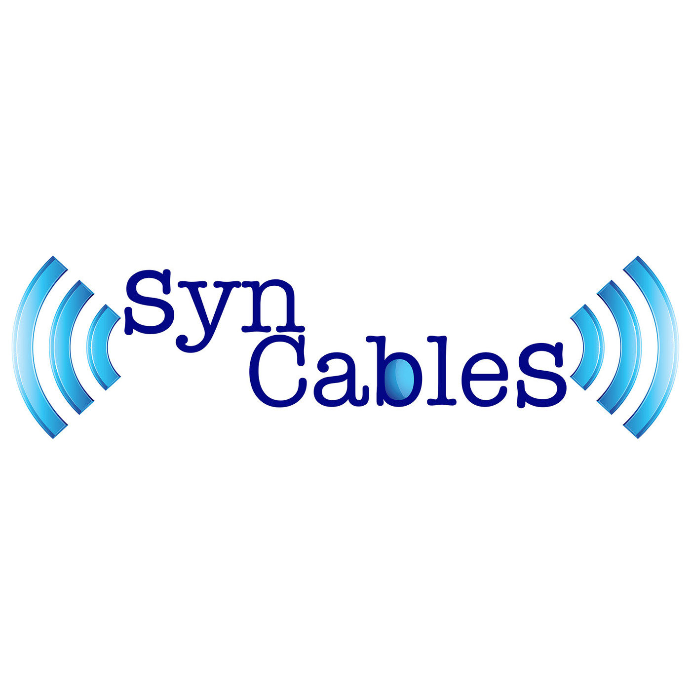 <![CDATA[SynCables1070]]>