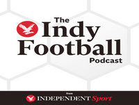 Indy Football podcast: Portugal might be rubbish yet win the whole thing, Spain labour to victory and Thursday preview