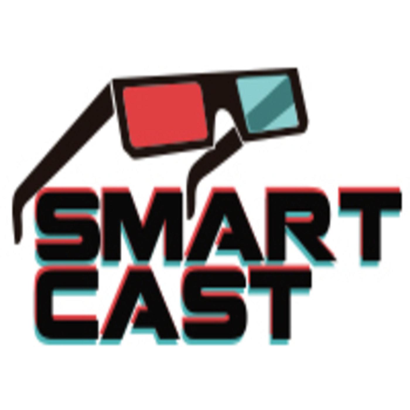 <![CDATA[Podcast SmartCast ]]>