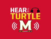 Maryland Lacrosse Final Four Preview