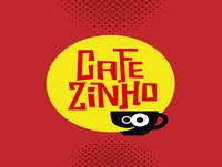 Cafezinho - Segunda - Feira - 25/06 - Coisas que acontecem quando você faz dieta..