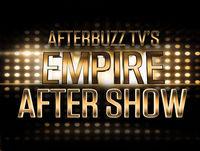 Empire S:4   The Empire Unpossess'd E:18   AfterBuzz TV AfterShow