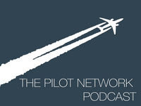 Episode #31 – Talking with Herb Hunter the voice of the Chicago Air and Water Show