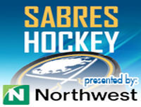 03-07 Sabres Post-Game Show with Brian Koziol.mp3