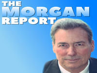 The Weekly Perspective with David Morgan 7.14.17
