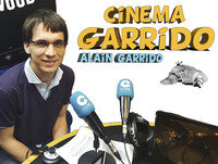 Cinema Garrido