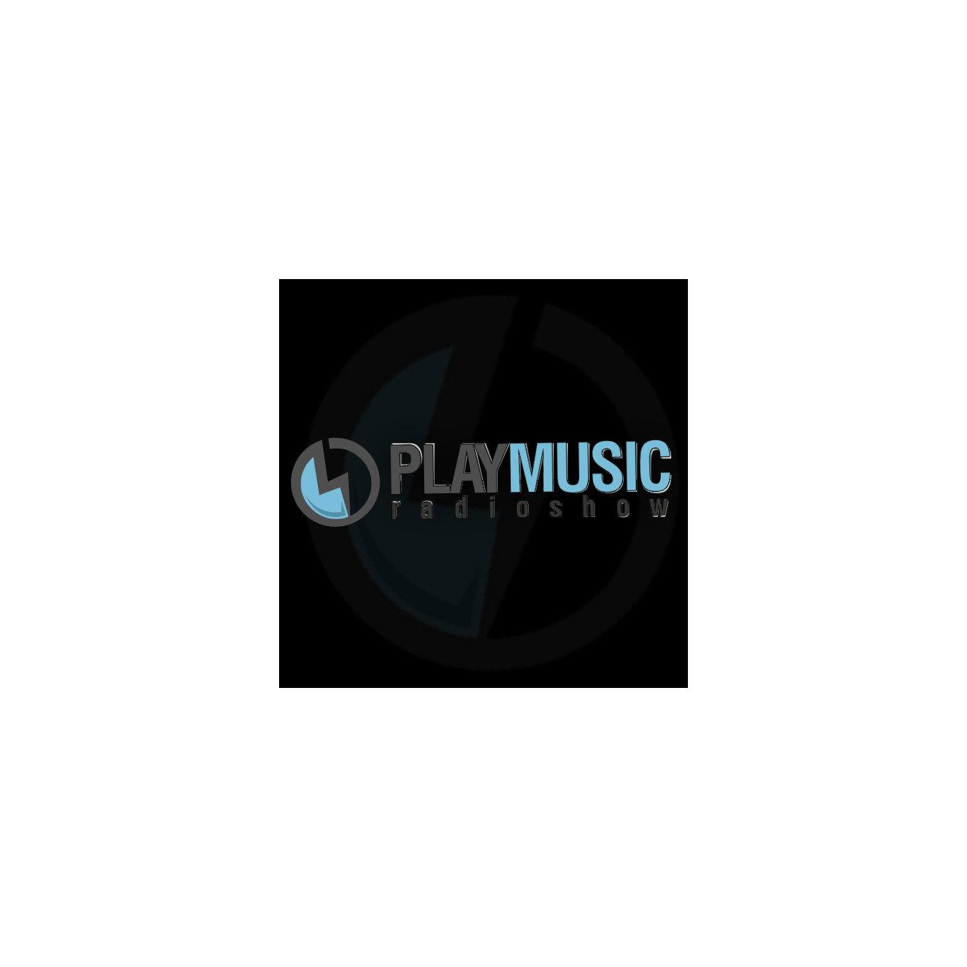 <![CDATA[PlayMusic Radio Show by MrDanny]]>