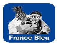 Les 1eres Assises Nationales des insectes pollnisateurs à Besançon n les 28, 29 et 30 Juin