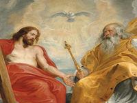 Sermon: The Obedience of Faith, by Bp. Sanborn