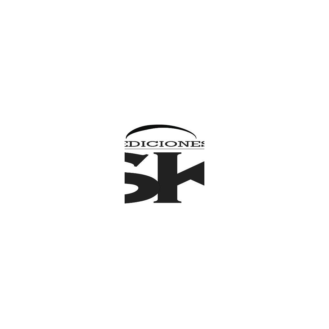 <![CDATA[Podcast de Ediciones SK]]>