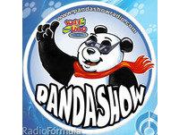 Programa Completo El Panda Show 06/02/2016